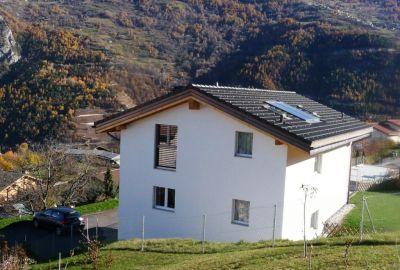 Arflex for Habitation individuelle